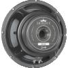 "Speaker - Eminence® American, 10"", Beta 10CX coaxial, 250W, 8Ω image 1"