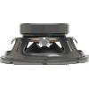 "Speaker - Eminence® American, 10"", Beta 10CX coaxial, 250W, 8Ω image 3"
