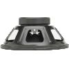 "Speaker - Eminence® American, 12"", Beta 12A, 250W, 8Ω image 3"