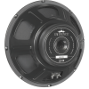 "Speaker - Eminence® American, 12"", Beta 12CX coaxial, 250W, 8Ω image 1"
