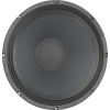 "Speaker - Eminence® American, 12"", Beta 12CX coaxial, 250W, 8Ω image 2"