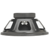 "Speaker - Eminence® American, 12"", Beta 12CX, 250W, 8Ω image 3"