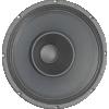 "Speaker - Eminence® American, 12"", Beta-12LTA, 225W, 8Ω image 2"