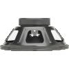 "Speaker - Eminence® American, 12"", Beta-12LTA, 225W, 8Ω image 3"
