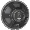 "Speaker - Eminence® American, 15"", Beta 15A, 300W, 8Ω image 1"