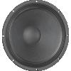 "Speaker - Eminence® American, 15"", Beta 15A, 300W, 8Ω image 2"