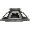 "Speaker - Eminence® American, 15"", Beta 15A, 300W, 8Ω image 3"