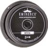 "Speaker - Eminence® American, 6"", Beta 6A, 175W, 8Ω image 1"