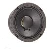 "Speaker - Eminence® American, 6"", Beta 6A, 175W, 8Ω image 2"