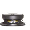 "Speaker - Eminence® American, 6"", Beta 6A, 175W, 8Ω image 3"
