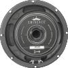 "Speaker - Eminence® American, 8"", Beta 8CX coaxial, 250W, 8Ω image 1"