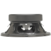 "Speaker - Eminence® American, 8"", Beta 8CX coaxial, 250W, 8Ω image 3"