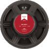 "Speaker - Eminence® Redcoat, 15"", Big Ben, 225W, 8Ω image 1"
