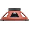 "Speaker - Eminence® Redcoat, 15"", Big Ben, 225W, 8Ω image 3"