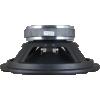 "Speaker - Jensen Punch Bass, 10"", BP10/150, 150W, 8Ω image 3"