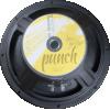 "Speaker - Jensen Punch Bass, 10"", BP10/150, 150W, 8Ω image 4"
