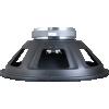 "Speaker - Jensen Punch Bass, 15"", BP15/250, 250W, 8Ω image 2"