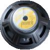 "Speaker - Jensen Punch Bass, 15"", BP15/250, 250W, 8Ω image 3"