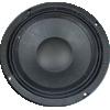 "Speaker - Jensen Punch Bass, 8"", BP8/150, 150 Watt, 8Ω image 1"