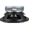 "Speaker - Jensen Punch Bass, 8"", BP8/150, 150 Watt, 8Ω image 2"