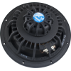 "Speaker - Jensen Smooth Bass, 10"", BS10N250A, 250W, 8Ω image 1"