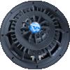 "Speaker - Jensen Smooth Bass, 10"", BS10N250A, 250W, 8Ω image 4"
