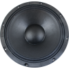 "Speaker - Jensen Smooth Bass, 12"", BS12N250A, 250W, 8Ω image 2"