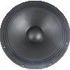 "Speaker - Jensen Smooth Bass, 15"", BS15N350A, 350W, 8Ω image 2"