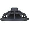 "Speaker - Jensen Smooth Bass, 15"", BS15N350A, 350W, 8Ω image 3"