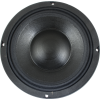 "Speaker - Jensen Smooth Bass, 8"", BS8N250A, 250 Watt, 8Ω image 2"