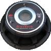 "Speaker - Peavey, 12"", Black Widow 1201-8 BW, 700W, 8Ω image 2"