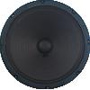 "Speaker - Jensen® Vintage Ceramic, 10"", C10Q, 35W image 2"