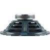 "Speaker - Jensen® Vintage Ceramic, 10"", C10Q, 35W image 3"