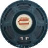 "Speaker - Jensen® Vintage Ceramic, 10"", C10R, 25W, 8Ω image 4"