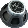 """Speaker - Jensen® Jets, 12"""", Nighthawk, 75W image 1"""