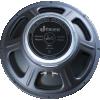"""Speaker - Jensen® Jets, 12"""", Nighthawk, 75W image 3"""
