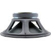 "Speaker - Jensen® D-Series, 12"", C12D, 150W image 3"