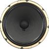 "Speaker - Jensen® Vintage Ceramic, 12"", C12K-2, 100W image 2"