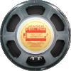 "Speaker - Jensen® Vintage Ceramic, 12"", C12K-2, 100W image 4"