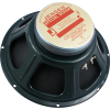"Speaker - Jensen® Vintage Ceramic, 12"", C12N, 50W image 1"