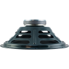 "Speaker - Jensen® Vintage Ceramic, 12"", C12Q, 35W image 3"