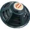"Speaker - Jensen® Vintage Ceramic, 12"", C12R, 25W, 8Ω image 1"