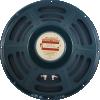 "Speaker - Jensen® Vintage Ceramic, 12"", C12R, 25W, 8Ω image 4"