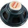 "Speaker - Jensen® Vintage Ceramic, 15"", C15N, 50W image 1"
