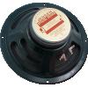"Speaker - Jensen® Vintage Ceramic, 8"", C8R, 25W image 1"