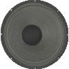 "Speaker - Eminence® Patriot, 12"", Cannabis Rex, 50W image 2"
