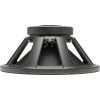 "Speaker - Eminence® Pro, 18"", Definimax 4018LF, 1200W, 8Ω image 3"