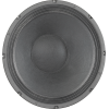 "Speaker - Eminence® American, 12"", Delta 12, 400W image 2"