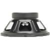 "Speaker - Eminence® American, 12"", Delta 12, 400W image 3"