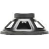 "Speaker - Eminence® American, 15"", Delta 15B, 400 watts image 3"
